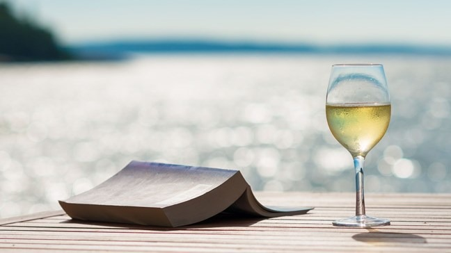 Buone vacanze 2019 vinopoly.it enoteca online